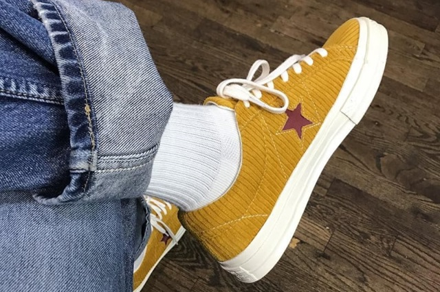 asap-nast-converse-one-star-somewhere-in-mid-century-release-date