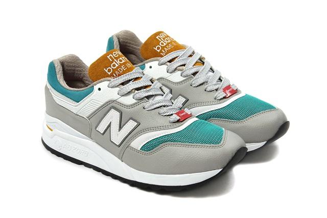 cncpts-x-nb-997-5_grey-lace_11