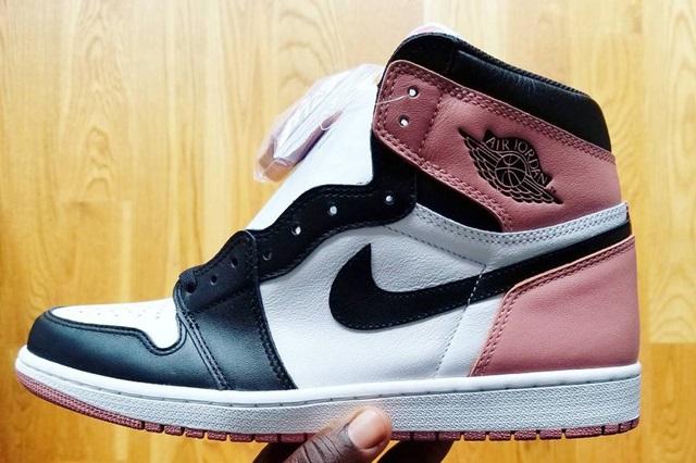 nigel-sylvester-air-jordan-1-pink-black-toe (1)