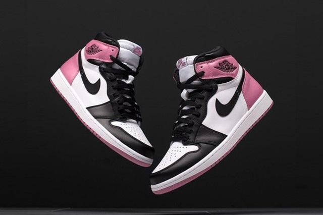 nigel-sylvester-air-jordan-1-pink-black-toe (2)