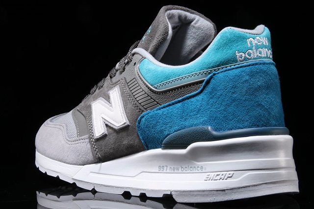 New-Balance-997-Color-Spectrum-2