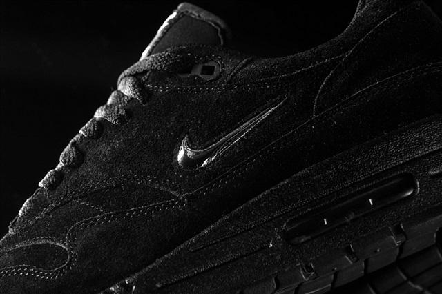 Nike_Air_max_1_Premium_SC_918354_005_sneaker_politics_4