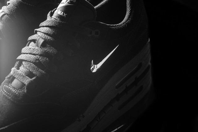 Nike_Air_max_1_Premium_SC_918354_005_sneaker_politics_7