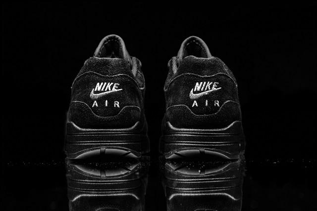 Nike_Air_max_1_Premium_SC_918354_005_sneaker_politics_8