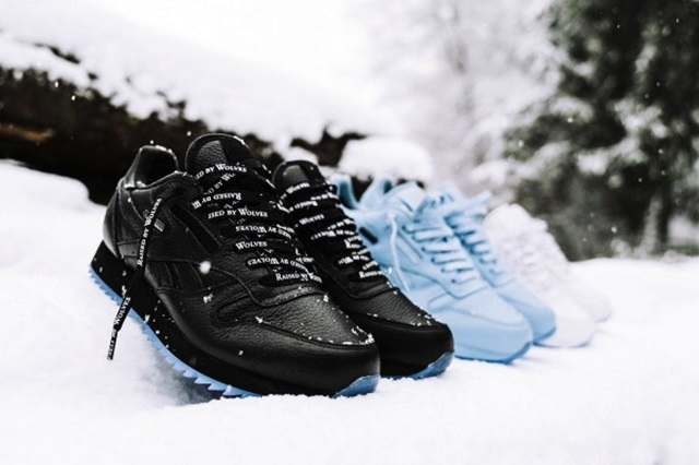Raised-By-Wolves-x-Reebok-Classic-Ripple-Gore-Tex-Pack