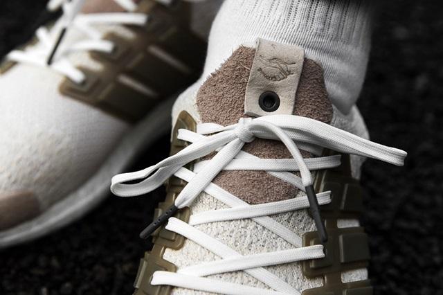 adidas-consortium-ultraboost-lux-2