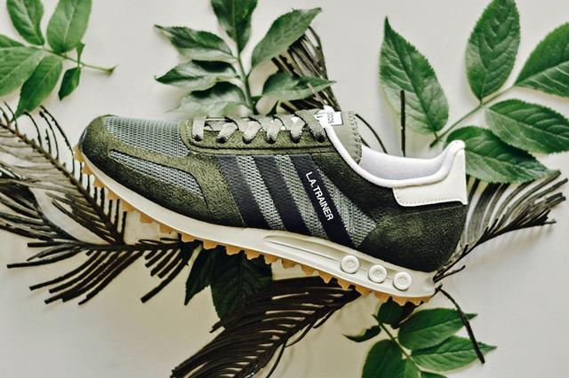 adidas-la-trainer-green-BY9320-1