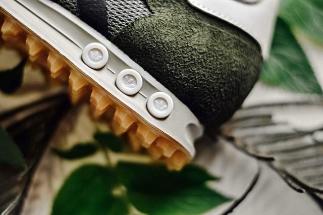 adidas-la-trainer-green-BY9320-2