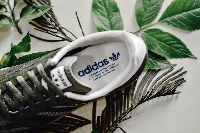 adidas-la-trainer-green-BY9320-3