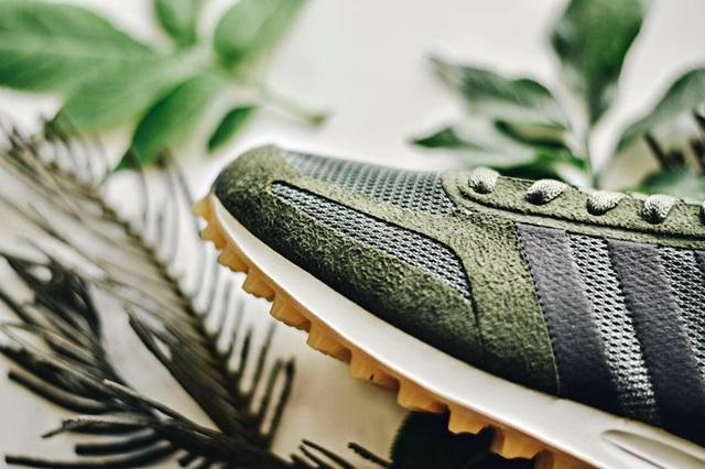adidas-la-trainer-green-BY9320-4