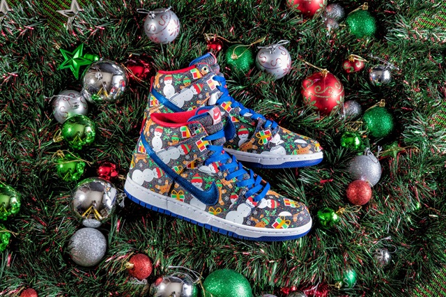 concepts-nike-sb-dunk-high-ugly-sweater-2017-release-info-1