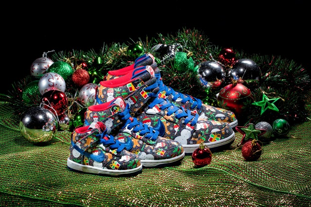 concepts-nike-sb-dunk-high-ugly-sweater-2017-release-info-10