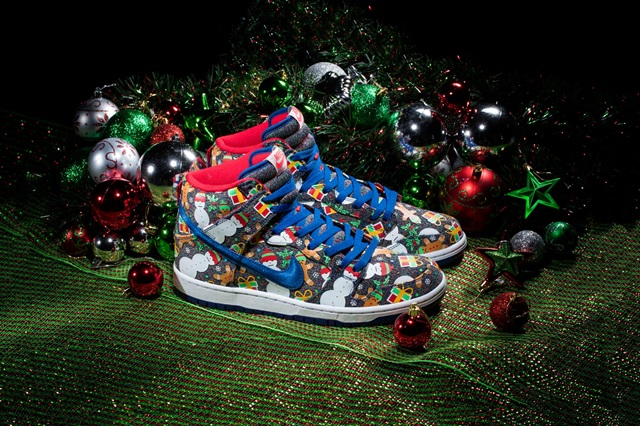 concepts-nike-sb-dunk-high-ugly-sweater-2017-release-info-2