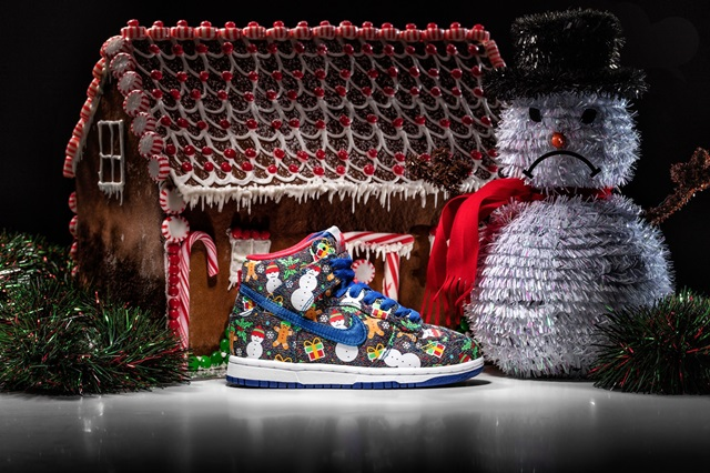 concepts-nike-sb-dunk-high-ugly-sweater-2017-release-info-3