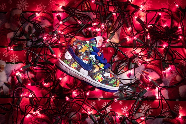 concepts-nike-sb-dunk-high-ugly-sweater-2017-release-info-4