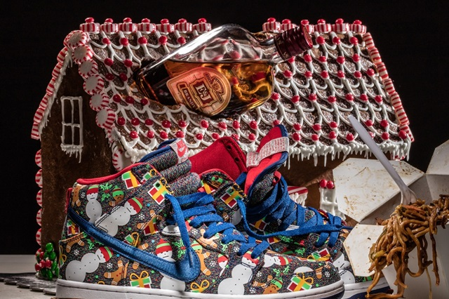 concepts-nike-sb-dunk-high-ugly-sweater-2017-release-info-5