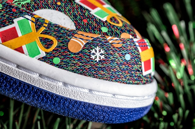 concepts-nike-sb-dunk-high-ugly-sweater-2017-release-info-6
