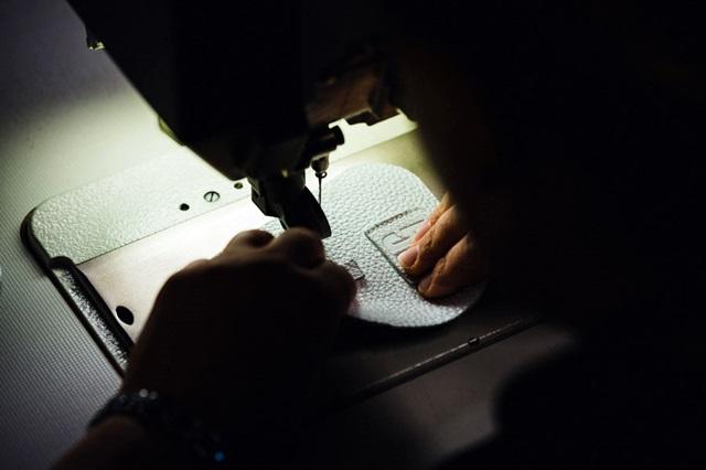 jgermeister-x-kangaroos-stitching