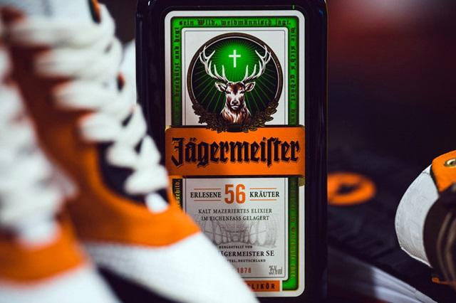 jgermeister-x-kangaroos-toebox