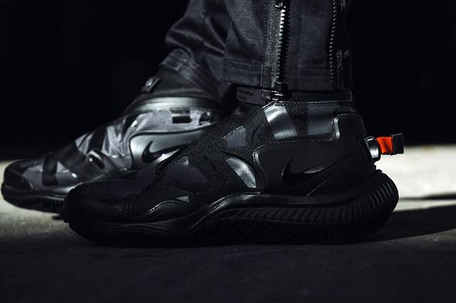 nikelab-acg-gaiter-boot-closer-look-2