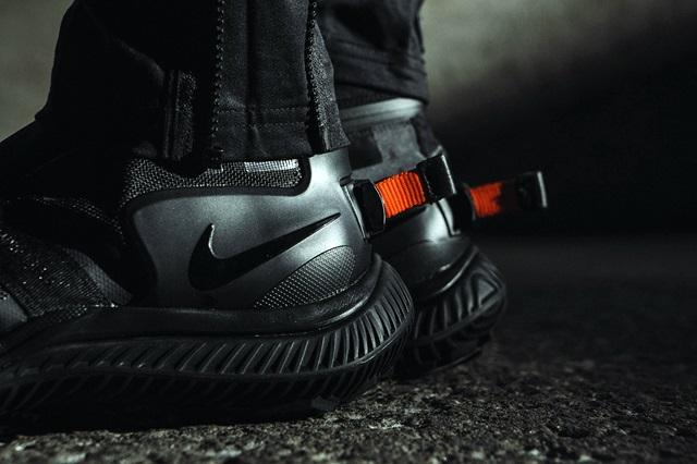 nikelab-acg-gaiter-boot-closer-look-3