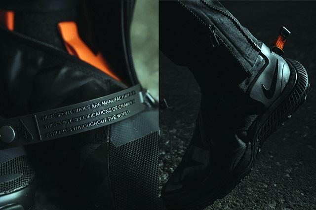 nikelab-acg-gaiter-boot-closer-look-4
