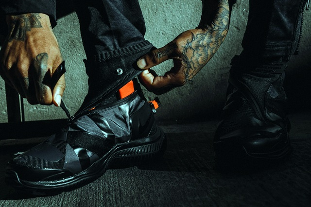 nikelab-acg-gaiter-boot-closer-look-5