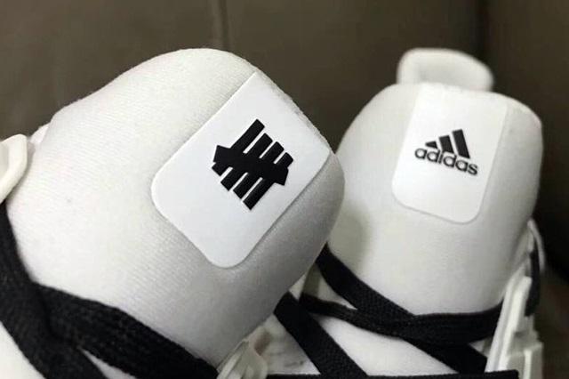 adidas Ultra Boost 4.0 Men's CP9251 Grey FourCool Mint