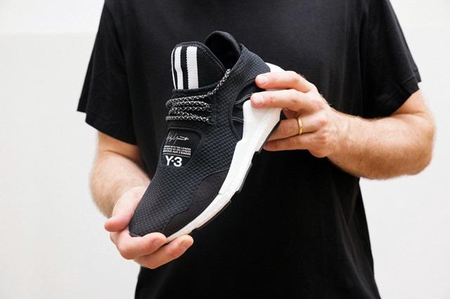 y-3-sneakers-ss18-19