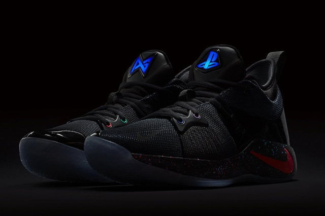 Nike-PG-2-PlayStation-AT7815-002-Release-Date-Glow-Tongues
