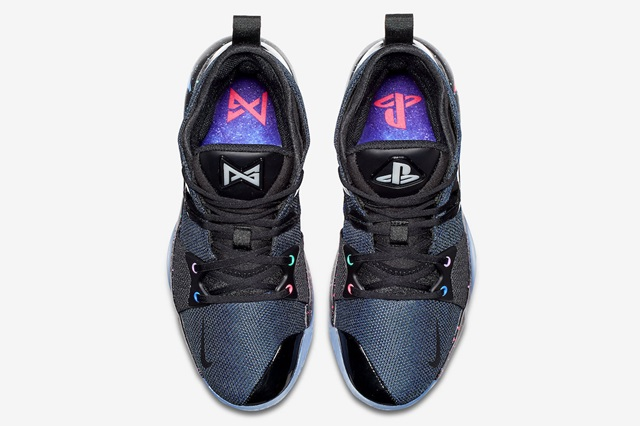Nike-PG-2-PlayStation-AT7815-002-Release-Date-Top