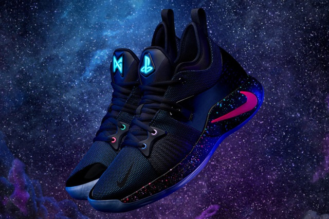 Nike-PG-2-PlayStation-Release-Date
