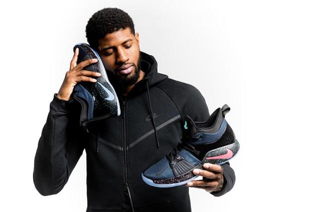 Paul-George-Nike-PG-2-Release-Date
