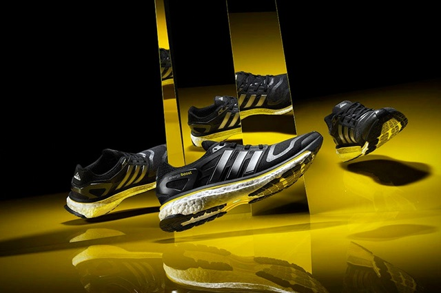 adidas-adidas-energy-boost-og-1