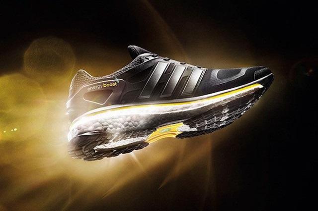 adidas-energy-boost-og-g64392-2018