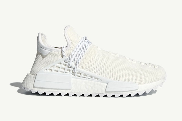 adidas-nmd-hu-trail-release-date-price-02-960x639