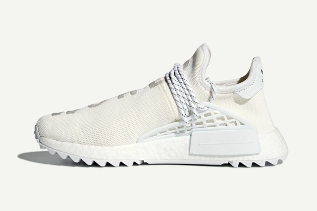 adidas-nmd-hu-trail-release-date-price-03-960x639