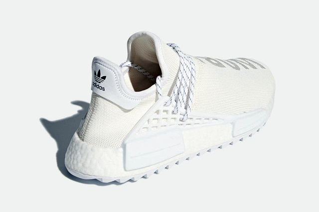 adidas-nmd-hu-trail-release-date-price-04-960x639