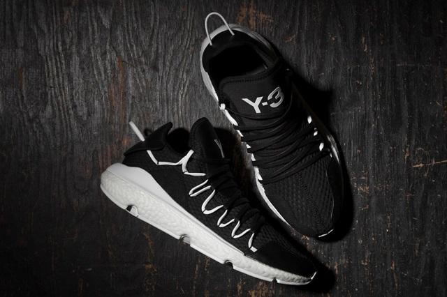 adidas-y-3-kusari-core-black-1