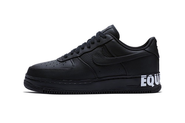 air-force-1-equality-01