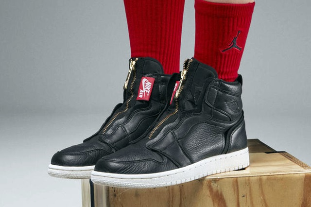 air-jordan-1-retro-high-zip-black-white-release-date