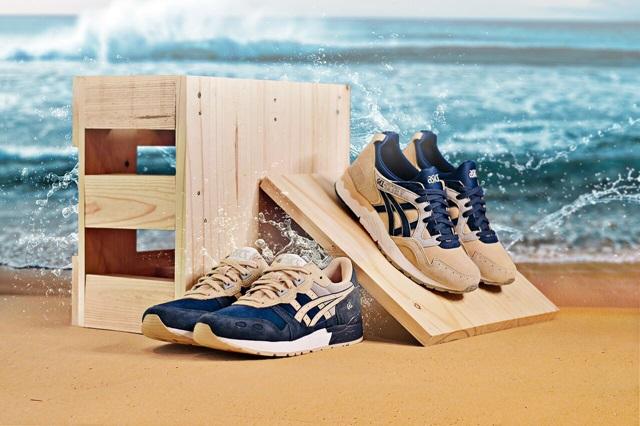 asics-gel-lyte-v-beach-pack-1