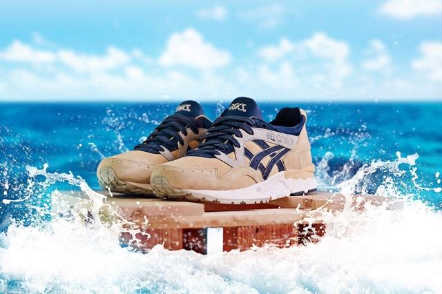asics-gel-lyte-v-beach-pack-3