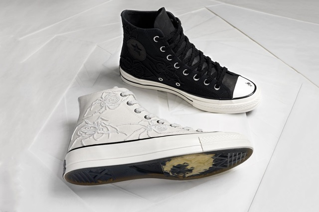 dr-woo-converse-collection-4