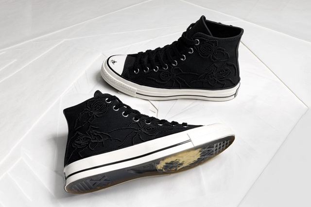 dr-woo-converse-collection-5