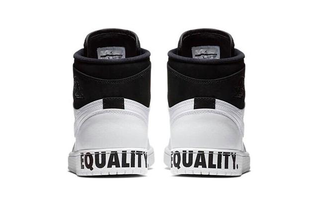 jordan-1-equality-03