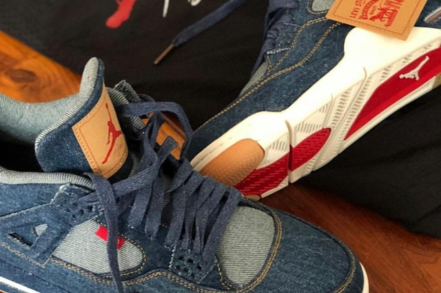 levis-air-jordan-4-denim-info-2