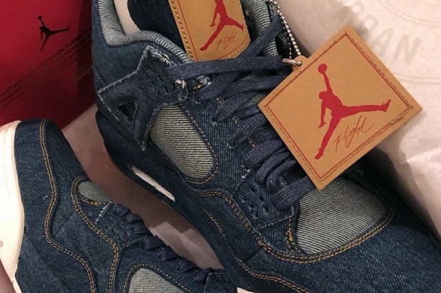 levis-air-jordan-4-denim-info