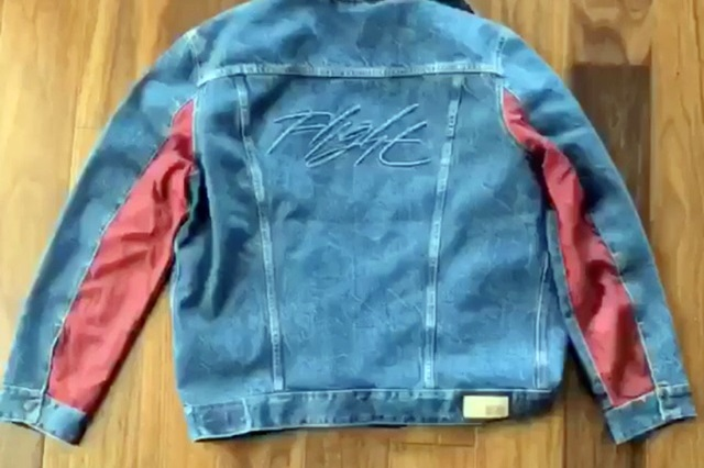 levis-jordan-4-denim-jacket-1