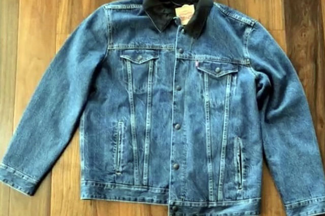 levis-jordan-4-denim-jacket